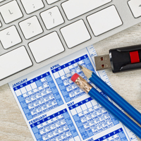 Порядок вступления в силу законодательных актов о налогах и сборах могут изменить