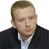 Роман Бобылев