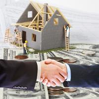 Сенаторы предлагают ввести временный мораторий на взыскание долгов по валютной ипотеке