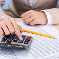 В Госдуму внесен законопроект об увеличении ставки по НДФЛ до 16%