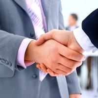 Разработаны меры по продвижению интересов коммерческих организаций и ИП в органах власти