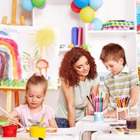 Учредители государственных и муниципальных детских садов больше не смогут завышать размер родительской платы за присмотр и уход за детьми