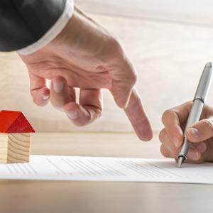Компенсация за утрату жилого помещения добросовестным приобретателем – гарантия права на жилье, а не мера ответственности госорганов