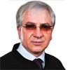Гадис Гаджиев