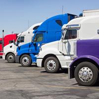 Перечень обязанностей организаций и ИП, осуществляющих связанную с эксплуатацией транспорта деятельность, могут расширить