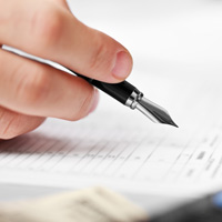 Судам могут разрешить ограничивать права владельцев ценных бумаг, если на эти бумаги наложен арест
