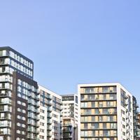 Срок бесплатной приватизации жилья предлагается продлить еще на год