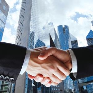 Контролируемые сделки: выбор метода трансфертного ценообразования