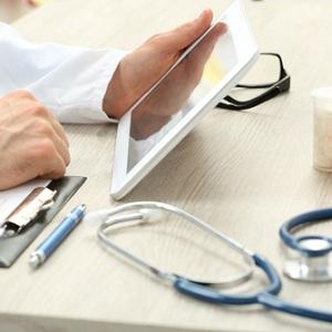 Купить больничный лист в Талдоме официально в поликлинике в зао