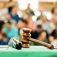 Подписан закон о переводе в электронную форму процедур определения поставщиков в госзакупках