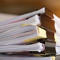 Для решения вопроса о наличии или отсутствии признаков обособленного подразделения организация может обратиться в налоговый орган
