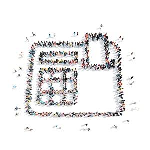 Онлайн-кассы: стартует второй этап реформы (с 1 июля)
