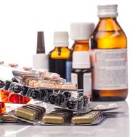 Уточнен Порядок определения НМЦК при осуществлении закупок лекарственных препаратов для медицинского применения