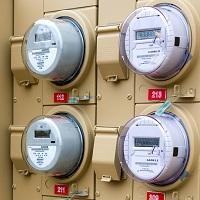 Ожидается, что жильцы многоквартирных домов смогут платить за тепло по индивидуальным счетчикам, даже если их нет у соседей
