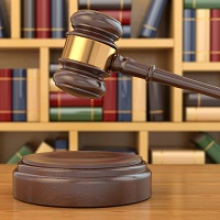 Суд: расходы на повышение квалификации для получения сертификата не могут быть взысканы с медработника