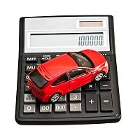 ФНС России разъяснила нюансы получения льготы по транспортному налогу для физлиц