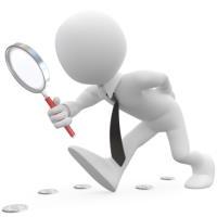 Новый сервис поиска кодов ОКПД2 и определения особенностей закупок по Закону № 44-ФЗ в системе ГАРАНТ