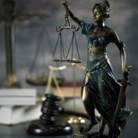 Как применять позицию о нотариальном удостоверении решения единственного участника, изложенную в Обзоре ВС РФ о хозобществах