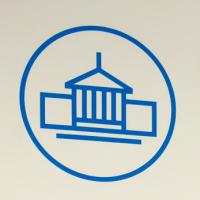 Разработаны правила направления гражданам и организациям юридически значимых электронных документов через Единый портал госуслуг
