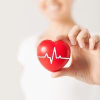 Контроль за безопасностью донорской крови с 21 марта станет риск-ориентированным