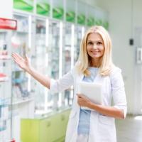 Разъяснен порядок применения ЕСКЛП при подготовке документации о закупке лекарственных препаратов по Закону № 44-ФЗ
