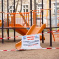 """""""Антикоронавирусные"""" ограничения будут сниматься при уменьшении прироста больных"""