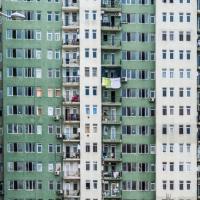 ВС РФ: при отсутствии потребителя в квартире плату за ТКО нужно пересчитать, даже если в этой квартире вообще никто не проживает