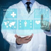 Утвержден новый порядок мониторинга безопасности медизделий