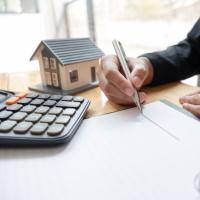 """Как применять Стандарт """"Непроизведенные активы"""": 14 ответов на самые важные вопросы"""
