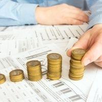 Предлагается скорректировать порядок начисления НДФЛ на процентный доход