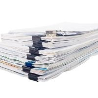 Изменен срок внесения в Госдуму законопроекта о федеральном бюджете на очередной финансовый год