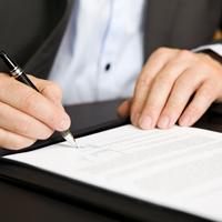 Закон об основах социального обслуживания подписан Президентом РФ
