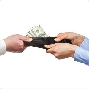 Закон о госзакупках плюс КоАП РФ: разъясняем нюансы привлечения к административной ответственности