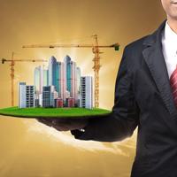 Госдума упростила процедуру получения земли под строительство