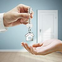 Недвижимость и земельные участки