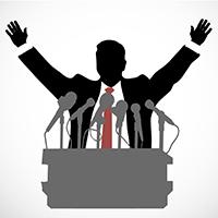Работа Госдумы и политиков