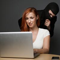 Общественная палата РФ открыла сайт, на котором можно пожаловаться на интернет-мошенников