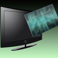 Установлены штрафы за недостоверную рекламу кредитов