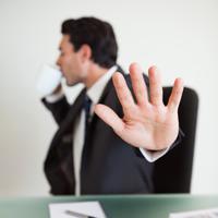 Работодатели будут обосновывать отказ в заключении трудового договора в недельный срок