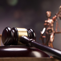 Арбитражные суды смогут применять нормы процессуального права по аналогии закона или аналогии права
