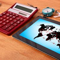 Перечень расходов, учитываемых при налогообложении налогом на прибыль организаций, могут расширить