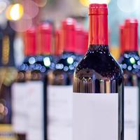 Сенаторы инициируют ужесточение наказания за подделку акцизных марок на алкоголь и табак