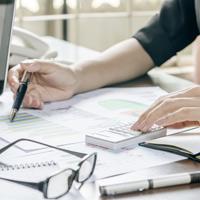 Скорректирован порядок заполнения формы расчета по страховым взносам на обязательное социальное страхование