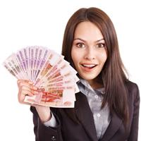 Порядок открытия банковских счетов для юрлиц и ИП может быть упрощен