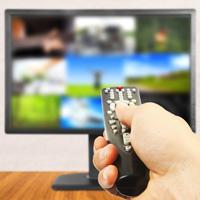 К продолжительности рекламы на региональных телеканалах могут установить отдельные требования