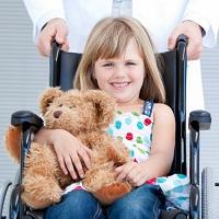Ребенок инвалид компенсация осаго