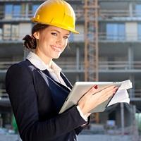 К 2019 году строительство по госзаказу могут перевести на технологию информационного моделирования