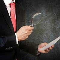Законность проведения следственных действий можно обжаловать в апелляционном порядке