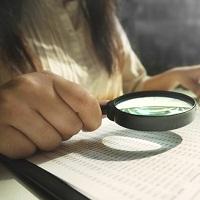 Повторная выездная налоговая проверка может быть проведена в любой период