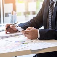 До 1 января разделите арендованные ОС на объекты операционной и финансовой аренды